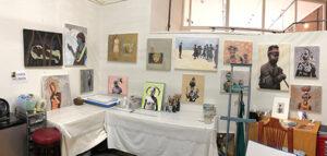 Studio San Rafael